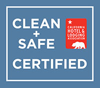 CHLA-CleanSafeCertified