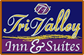 Tri Valley Inn & Suites - 2025 Santa Rita, 